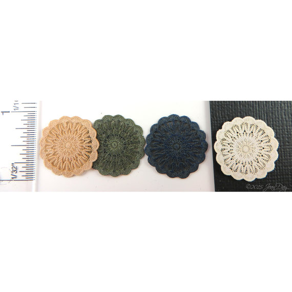 Carpet or Rug (1 only - e-mail color) 1:48 LQ055S